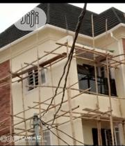 Charcoal Classic With Rain Gutters | Building Materials for sale in Lagos State, Ikoyi