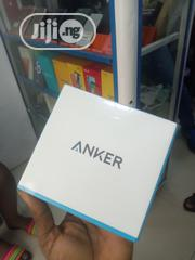 Anker Power Port 10 Chargers Station | Accessories for Mobile Phones & Tablets for sale in Lagos State, Ikeja