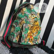 Gucci Back Bag | Bags for sale in Oyo State, Oluyole