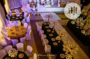 Crest Touch Event Services | Party, Catering & Event Services for sale in Lagos State, Amuwo-Odofin