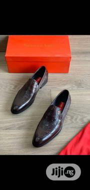 Rossi Collection | Shoes for sale in Lagos State, Lagos Island