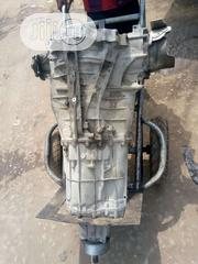ALL VOLKSWAGEN Audi And PORSCHE Part Available | Vehicle Parts & Accessories for sale in Lagos State, Mushin