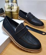 Quality Italian | Shoes for sale in Lagos State, Lagos Island