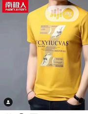 High Quality T-shirt   Clothing for sale in Rivers State, Port-Harcourt
