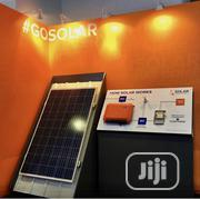 Solar Panels 365 Watts - Solar Philippines | Solar Energy for sale in Lagos State