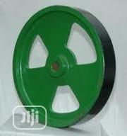 Flywheel For Generator | Electrical Equipment for sale in Abuja (FCT) State, Central Business District