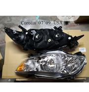 Toyota Head Lamps   Vehicle Parts & Accessories for sale in Lagos State, Mushin
