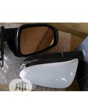 Side Mirrors for Toyota Nd Honda | Vehicle Parts & Accessories for sale in Lagos State, Mushin