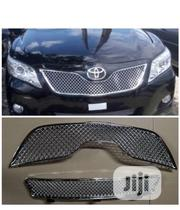 Camry Front Grille | Vehicle Parts & Accessories for sale in Lagos State, Mushin
