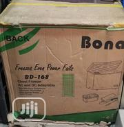 Original Bona Ac/DC Refrigerator 120L | Kitchen Appliances for sale in Lagos State, Ojo