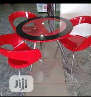 Brand New Three Seater Dining Set | Furniture for sale in Lagos State, Amuwo-Odofin