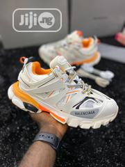 Balenciaga Sneakers | Shoes for sale in Lagos State, Lekki Phase 2
