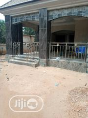 Stainless Handrail | Building Materials for sale in Imo State, Owerri