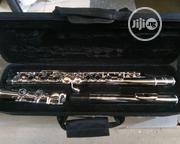 English FLUTE | Musical Instruments & Gear for sale in Lagos State, Mushin