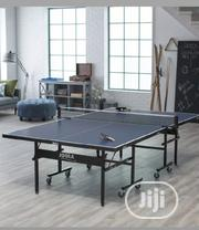 JOOLA Standard Table Tennis | Sports Equipment for sale in Abuja (FCT) State, Jabi