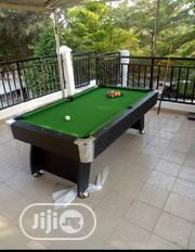 Premium American Snooker Board Table | Sports Equipment for sale in Abuja (FCT) State, Jabi