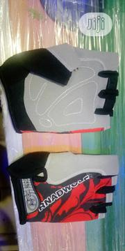 Get Ur Gym Gloves | Sports Equipment for sale in Lagos State, Ikeja