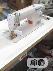 Bright Industrial Straight Sewing Machine | Manufacturing Equipment for sale in Lagos State, Lagos Island