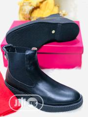 Ankle Boot | Shoes for sale in Lagos State