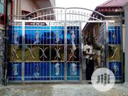Your Best Stainless Steel Gate | Doors for sale in Anambra State, Idemili