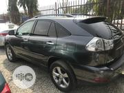 Lexus RX 2005 Gray | Cars for sale in Abuja (FCT) State, Garki 2