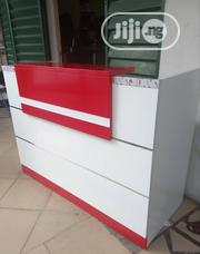 Reception Table | Furniture for sale in Lagos State, Magodo