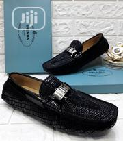 Prada Luxury Loafers | Shoes for sale in Lagos State, Surulere