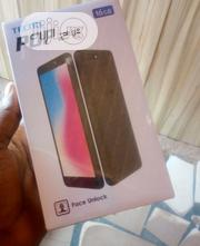 New Tecno Pop 2F 16 GB Blue | Mobile Phones for sale in Abuja (FCT) State, Wuse