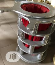 Offering Pot | Kitchen & Dining for sale in Lagos State, Ikeja