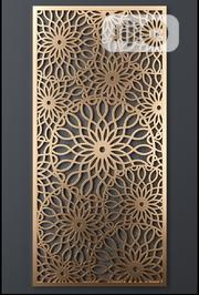 Lasercut Panels/Screens. Cheapest Lasercut Products | Building & Trades Services for sale in Lagos State, Lagos Island