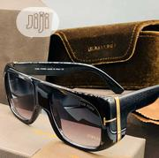 Tom Ford Sunglass for Men's   Clothing Accessories for sale in Lagos State, Lagos Island