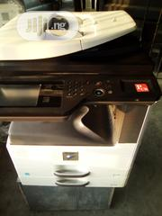 Sharp Mx_m264 | Printers & Scanners for sale in Lagos State, Surulere