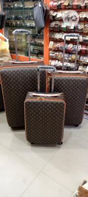 Louis Vuitton   Bags for sale in Lagos State