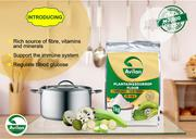 Avilan Pure Plantain And Soursop Flour | Meals & Drinks for sale in Lagos State, Ojodu