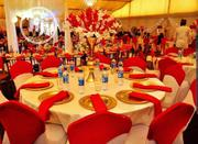 Event Decor | Party, Catering & Event Services for sale in Lagos State, Ikeja