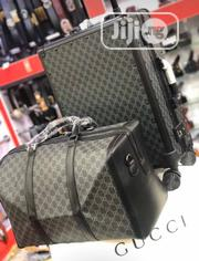 Louis Vuitton Luggage   Bags for sale in Lagos State