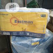 Eastman 1kva Inverter | Electrical Equipment for sale in Oyo State, Ibadan