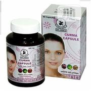 Dr James Curma Pills | Vitamins & Supplements for sale in Lagos State, Amuwo-Odofin