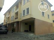 1 Room And Parlour Mini Flat For Sale At Oniru   Houses & Apartments For Sale for sale in Lagos State, Victoria Island