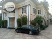 Mansion With 8 Bedroom At Lekki Phase 1 | Houses & Apartments For Sale for sale in Lagos State, Lekki Phase 1