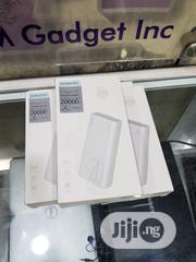 Romoss Simple 20 | Accessories for Mobile Phones & Tablets for sale in Lagos State, Lekki Phase 1