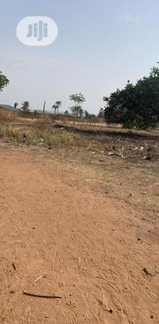 Plots Of Land At Amoyo | Land & Plots For Sale for sale in Kwara State, Ilorin West