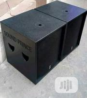 Higher Quality SOUND PRINCE Single SUB | Audio & Music Equipment for sale in Lagos State, Ojo