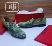 Ferrari Collection | Shoes for sale in Lagos State, Lagos Island