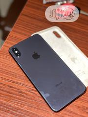 Apple IPhone XS 64 GB Gray | Mobile Phones for sale in Rivers State, Port-Harcourt
