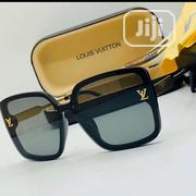 Louis Vuitton Sunglass for Men's | Clothing Accessories for sale in Lagos State, Lagos Island