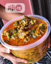Different Type Of Soup With Orishirishi. With Affordable Price | Meals & Drinks for sale in Abuja (FCT) State, Dutse-Alhaji