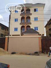 Flat For Lease | Houses & Apartments For Rent for sale in Lagos State, Surulere