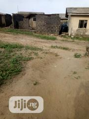 Dry Half Plot of Land for Sale | Land & Plots For Sale for sale in Lagos State, Ikotun/Igando
