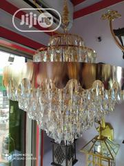 Crystal Chandeliers | Home Accessories for sale in Lagos State, Ojo